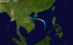 Cora 1961 track.png