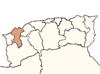Département d'Oran 1962.PNG