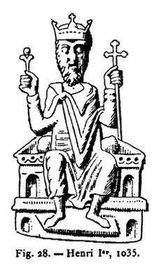 Henry1 1035.jpg