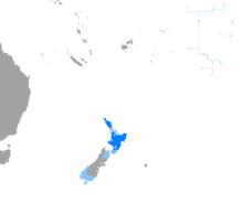 Idioma maorí.PNG