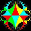 Infinite-order apeirogrammic tiling.png