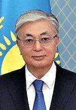 Kassym-Jomart Tokayev (2020-02-01).jpg