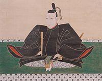 Kikkawa Hiroie.jpg