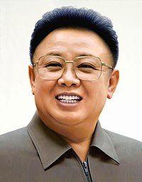 Kim Jong il Portrait-2.jpg