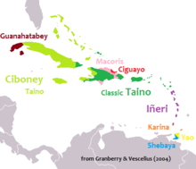 Languages of the Caribbean.png