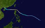 Ora 1951 track.png