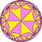 Ord4 apeirokis apeirogonal til.png