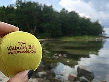 original-waboba-ball