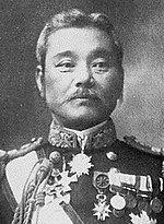 Shibayama Yahachi.jpg