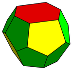 Space-filling tetrakaidecahedron.png