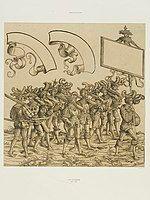 Triumph of the Emperor Maximilian I - 014.jpg