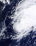 Tropical Depression 33W Dec 03 2013 0155Z.jpg