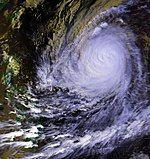 Typhoon Lynn 21 oct 1987 0515Z.jpg