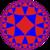 Uniform tiling 433-t0.png
