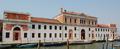 San Giobbe Campus