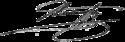 Alexander III's signature