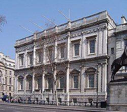 Banqueting House London.jpg
