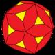 Chamfered icosahedron.png