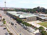 Dataran Pahlawan Melaka Megamall.jpg