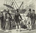 Decatur and the Dey of Algiers (1881).jpg