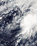 JMA-TD-03 May 2, 2009.jpg