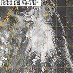 JMA TD8 2010-23-07.jpg
