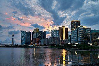 Macau Skyline (157820121).jpeg