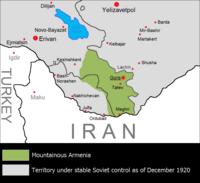 Mountainous Armenia 1921.png
