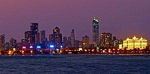 Mumbai Skyline at Night.jpg