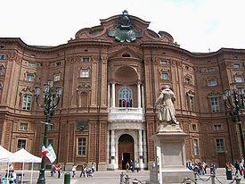 Museo del Risorgimento italiano.JPG