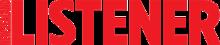 NZ Listener magazine logo.png