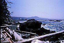 Oval Bay, Porcher Island.jpg