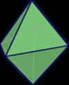Quadrilateral bipyramid.png