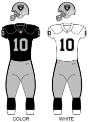 Raiders uniform update 1-03-2017.png
