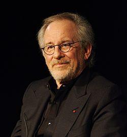 Steven Spielberg Masterclass Cinémathèque Française 2.jpg