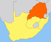 Transvaal map.png