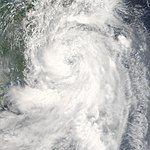 Typhoon Sanvu 2005.jpg
