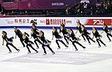 2015 Grand Prix of Figure Skating Final Team Nexxice IMG 9184.JPG