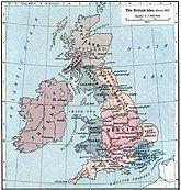 British isles 802.jpg
