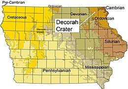 Decorah crater.jpg