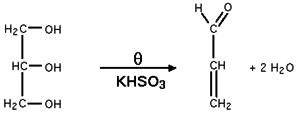 Deshydratation glycerol.png