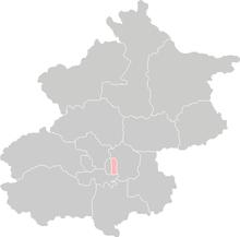 Dongcheng.png