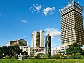 Downtown Lusaka.JPG
