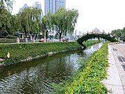 Mahao Canal.jpg