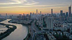 Shenzhen West at dust2021.jpg
