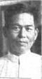 Shunji Shiomi.png