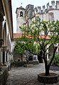 Tomar-Convento de Cristo-126-Claustro do Cemiterio-2011-gje.jpg