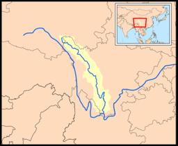 Yalongrivermap.png