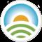 Agrarnaya-partiya-logo.png