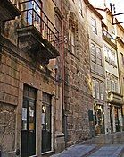 Antiga rua da Cadeia (cropped).jpg